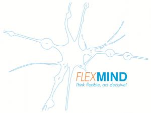 FlexMind